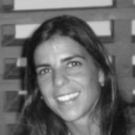Leonor Ravara