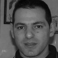 Paulo Caronho